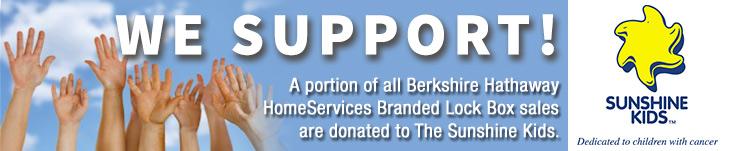 BHHS-Charity-LPB.jpg